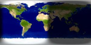rectangular-current-earth