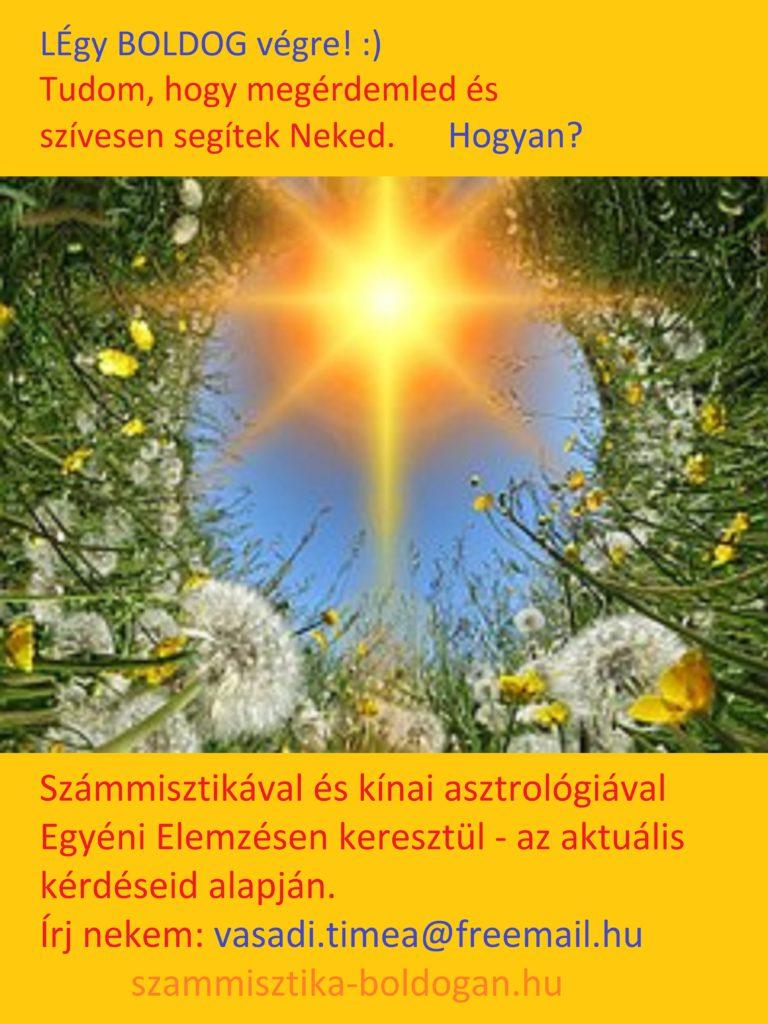 kinai-asztrologia-szammisztika-elemzes