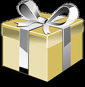 present-307984__180