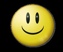 smile-476038__180