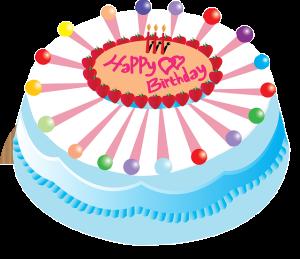 születésnap szám, számmisztika