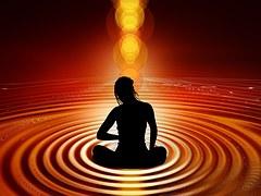 meditation-473753__180