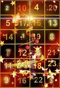 advent-calendar-525684__180