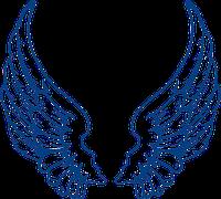 angel-296742__180