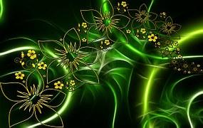 flora-142742__180