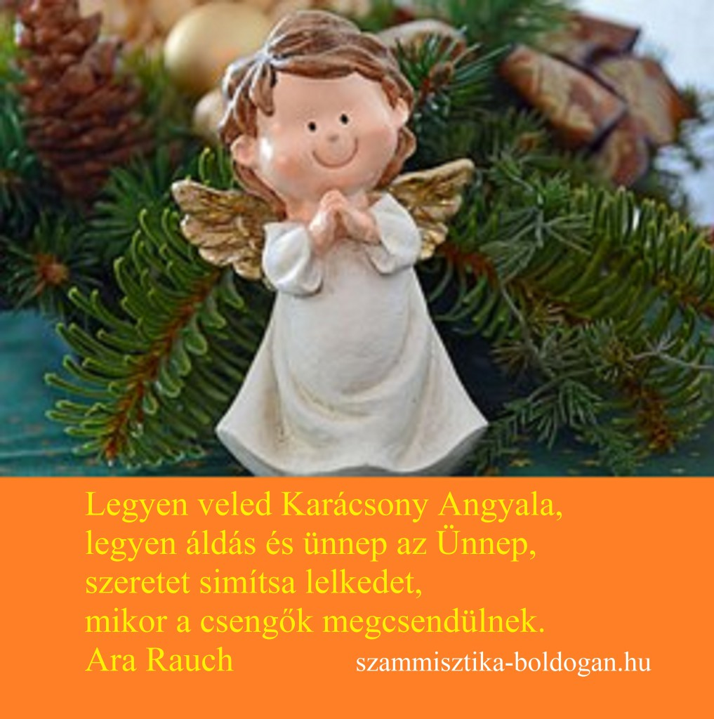 karácsony idézet 3