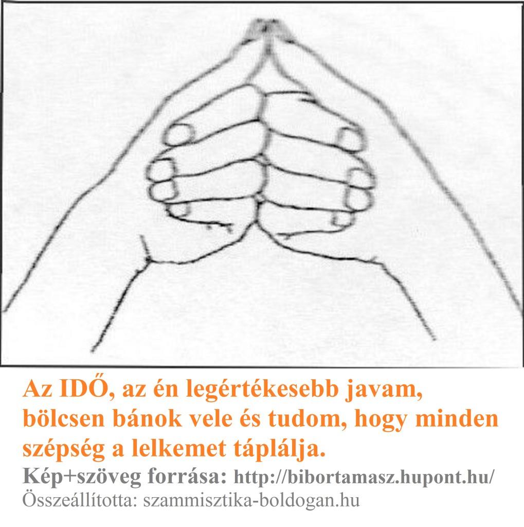 stressz_elleni_mudra, kép+szöveg
