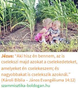 számmisztika, jézus