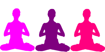yoga-304635__180