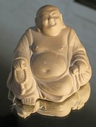 buddha-242206__180