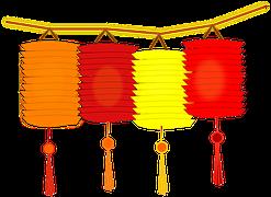 lanterns-307075__180