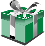 present-307029__180