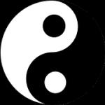 yin-25071__180