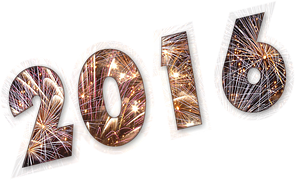 2016-os év üzenete a számmisztika szerint