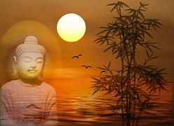 buddha, számmisztika 2016