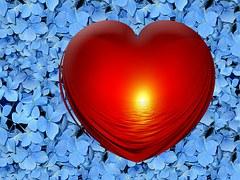 heart-102700__180