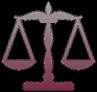 justice-914228__180