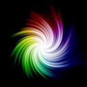 rainbow-1043637__180