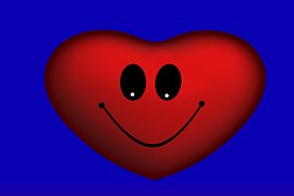heart-678954__180
