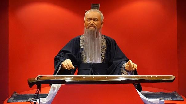 confucius-tanmese