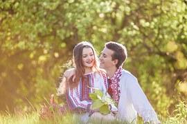 szeretet, szerelem, karma, előrejelzés