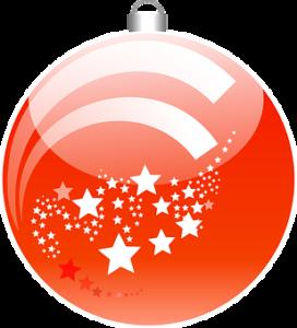 christmas-ball-147410__340