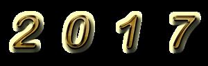 font-1832123__340