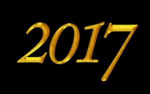 new-year-1928838__340