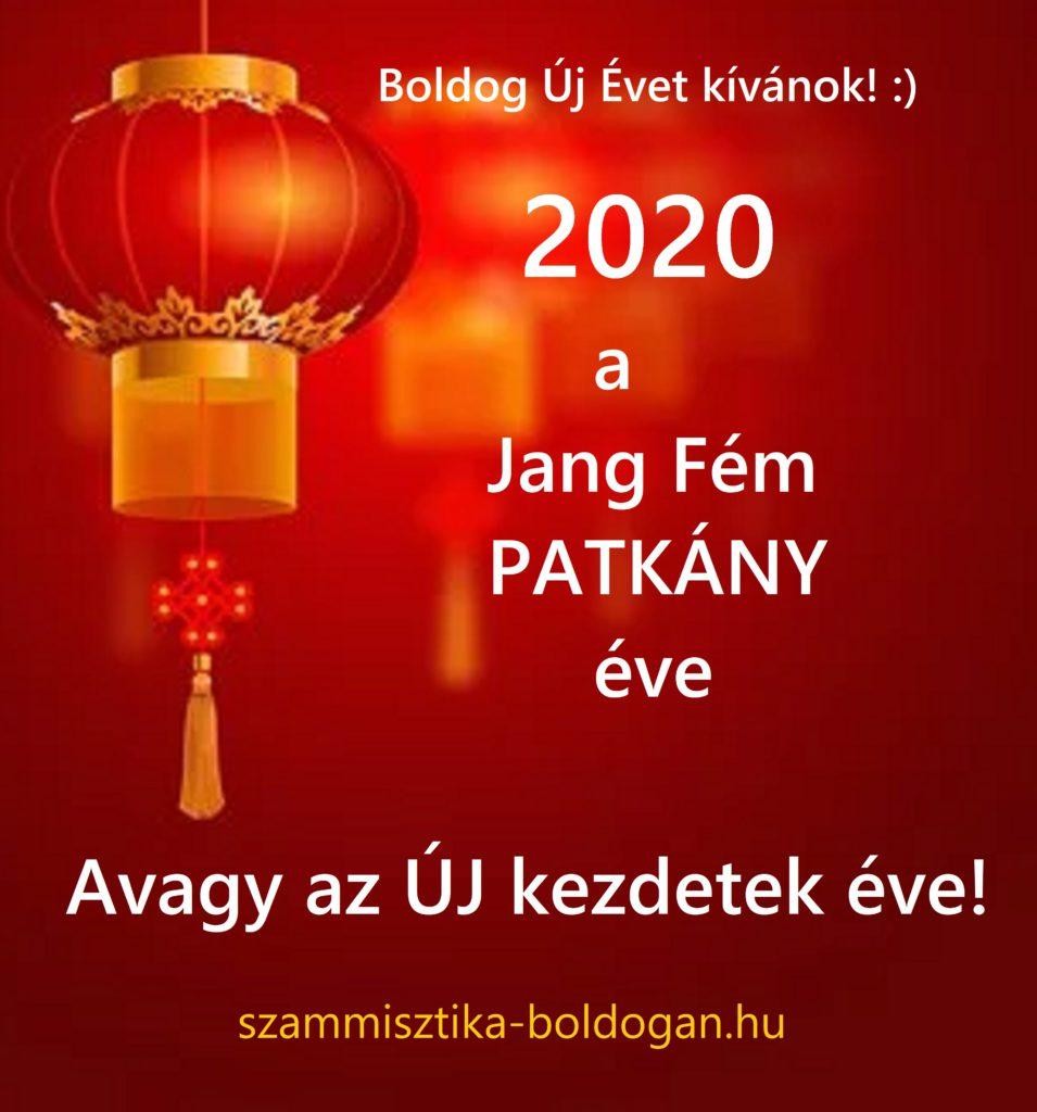 A képhez tartozó alt jellemző üres; 2020-Előrejelzés-számmisztika-kínai-asztrológia-955x1024.jpg a fájlnév